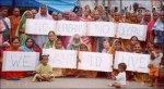 bhopal image