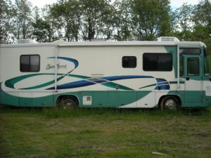 the mobilehome we want!!!!