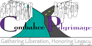 Combahee_Pilgrimage_Logo-final