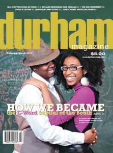 Durham_Mag_Cover-222x300