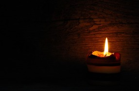 candle-546563_960_720